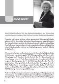 Handbuch - Die Drogenbeauftragte der Bundesregierung - Page 4