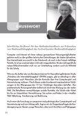 Handbuch - Die Drogenbeauftragte der Bundesregierung - Seite 4