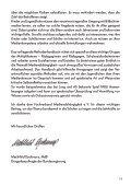 Handbuch - Die Drogenbeauftragte der Bundesregierung - Page 5