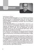 Handbuch - Die Drogenbeauftragte der Bundesregierung - Page 6
