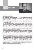 Handbuch - Die Drogenbeauftragte der Bundesregierung - Seite 6