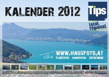 www hausfoto at