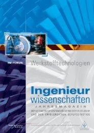 inline Plasmabehandlung von Kunststoffen - Plasmatreat GmbH