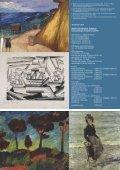 sommergäste die klassische moderne in mecklenburg und pommern - Seite 3