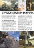 sommergäste die klassische moderne in mecklenburg und pommern - Seite 4