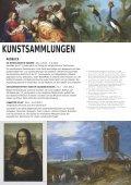 sommergäste die klassische moderne in mecklenburg und pommern - Seite 5