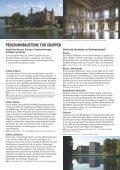 sommergäste die klassische moderne in mecklenburg und pommern - Seite 6