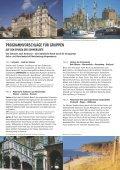 sommergäste die klassische moderne in mecklenburg und pommern - Seite 7