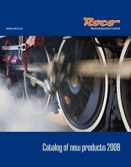 Roco Novelties 2008 Dc.pdf