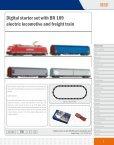 Roco Novelties 2008 Dc.pdf - Page 7