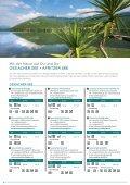 Lust auf Camping - Region Villach - Seite 4