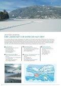 Lust auf Camping - Region Villach - Seite 6