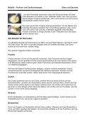 Glace und Eiscreme - Grundlagen - Bedello - Seite 2