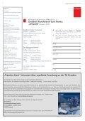 Medizintechnik - im Forschungsinformationssystem der TU Dresden ... - Seite 2