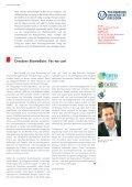 Medizintechnik - im Forschungsinformationssystem der TU Dresden ... - Seite 3