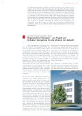 Medizintechnik - im Forschungsinformationssystem der TU Dresden ... - Seite 4