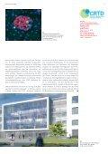 Medizintechnik - im Forschungsinformationssystem der TU Dresden ... - Seite 5