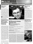 Der Liedermacher Hannes Wader - WDR.de - Seite 2