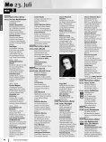 Der Liedermacher Hannes Wader - WDR.de - Seite 4