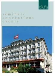 Download Seminardokumentation - Herzlich Willkommen im Grand ...