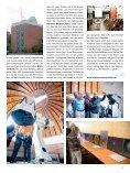 Beitrag2 - KLARTEXT Dorothee Mennicken - Seite 2