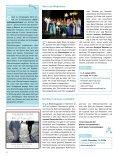Beitrag2 - KLARTEXT Dorothee Mennicken - Seite 3