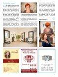 Beitrag2 - KLARTEXT Dorothee Mennicken - Seite 4
