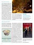 Beitrag2 - KLARTEXT Dorothee Mennicken - Seite 5
