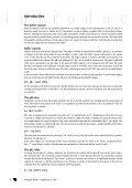 Biological Buffers • AppliChem - Page 4