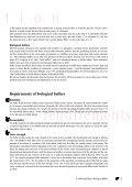 Biological Buffers • AppliChem - Page 5