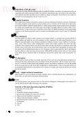 Biological Buffers • AppliChem - Page 6
