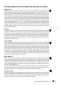 Biological Buffers • AppliChem - Page 7