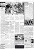 Lokalnachrichten - Verlag - Berliner Lokalnachrichten - Seite 2