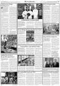 Lokalnachrichten - Verlag - Berliner Lokalnachrichten - Seite 3