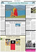 Lokalnachrichten - Verlag - Berliner Lokalnachrichten - Seite 4