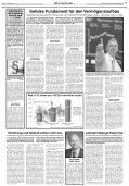 Lokalnachrichten - Verlag - Berliner Lokalnachrichten - Seite 7