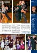 Blaues Band - Seite 5