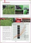 Grosser Mähwerkvergleichstest, Teil 1 - Page 3
