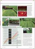 Grosser Mähwerkvergleichstest, Teil 1 - Page 4