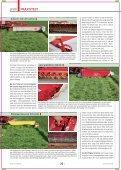 Grosser Mähwerkvergleichstest, Teil 1 - Page 5
