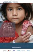 Posters - Measles Initiative - Page 2