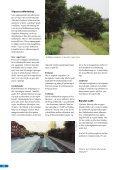 Idékatalog for cykeltrafik – Udformning af færdselsarealer - Cykelviden - Page 2