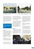 Idékatalog for cykeltrafik – Udformning af færdselsarealer - Cykelviden - Page 3