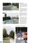 Idékatalog for cykeltrafik – Udformning af færdselsarealer - Cykelviden - Page 4