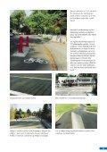 Idékatalog for cykeltrafik – Udformning af færdselsarealer - Cykelviden - Page 5