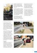 Idékatalog for cykeltrafik – Udformning af færdselsarealer - Cykelviden - Page 7