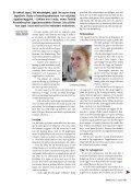 Enkelt å fornye med tapet.pdf - Page 2