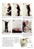 Enkelt å fornye med tapet.pdf - Page 4