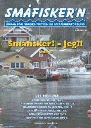 SF2010-02 - Småfisker'n