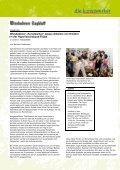 PDF-Datei - die kunstwerker - Seite 2